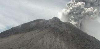 erupsi-merapi