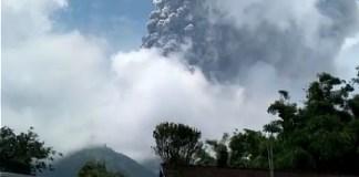 hukan-abu-vulkanik-merapi