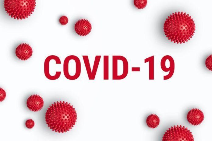 cegah-virus-corona