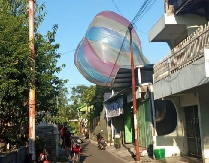 balon-udara1