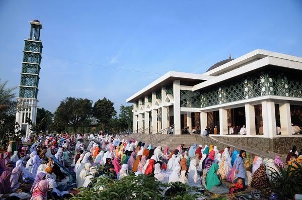 masjid-ageng-boyolali