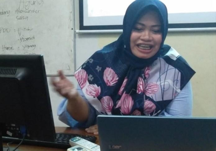 Unisri-kerjasama-niversitas-Utara-Malaysia