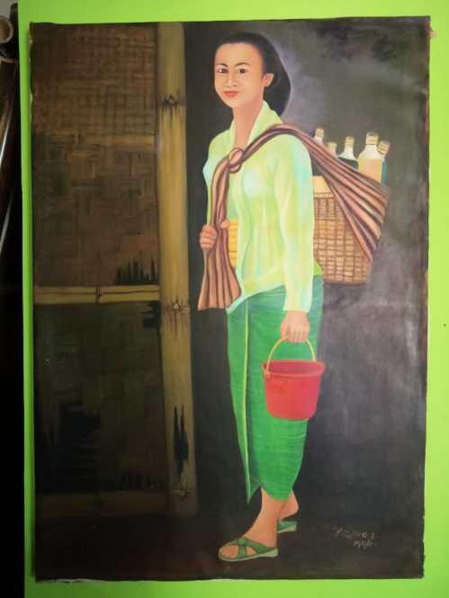 lukisan-penjual-jamu1