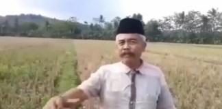 screen-shot-Syarif-Hidayatullah