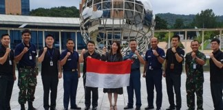 Screenshot-kerja-sama-korsel-indonesia
