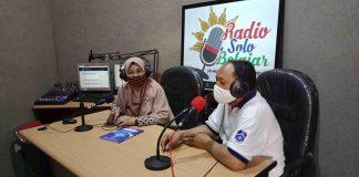 radio-pembelajaran-sd-muhammadiyah-surakarta