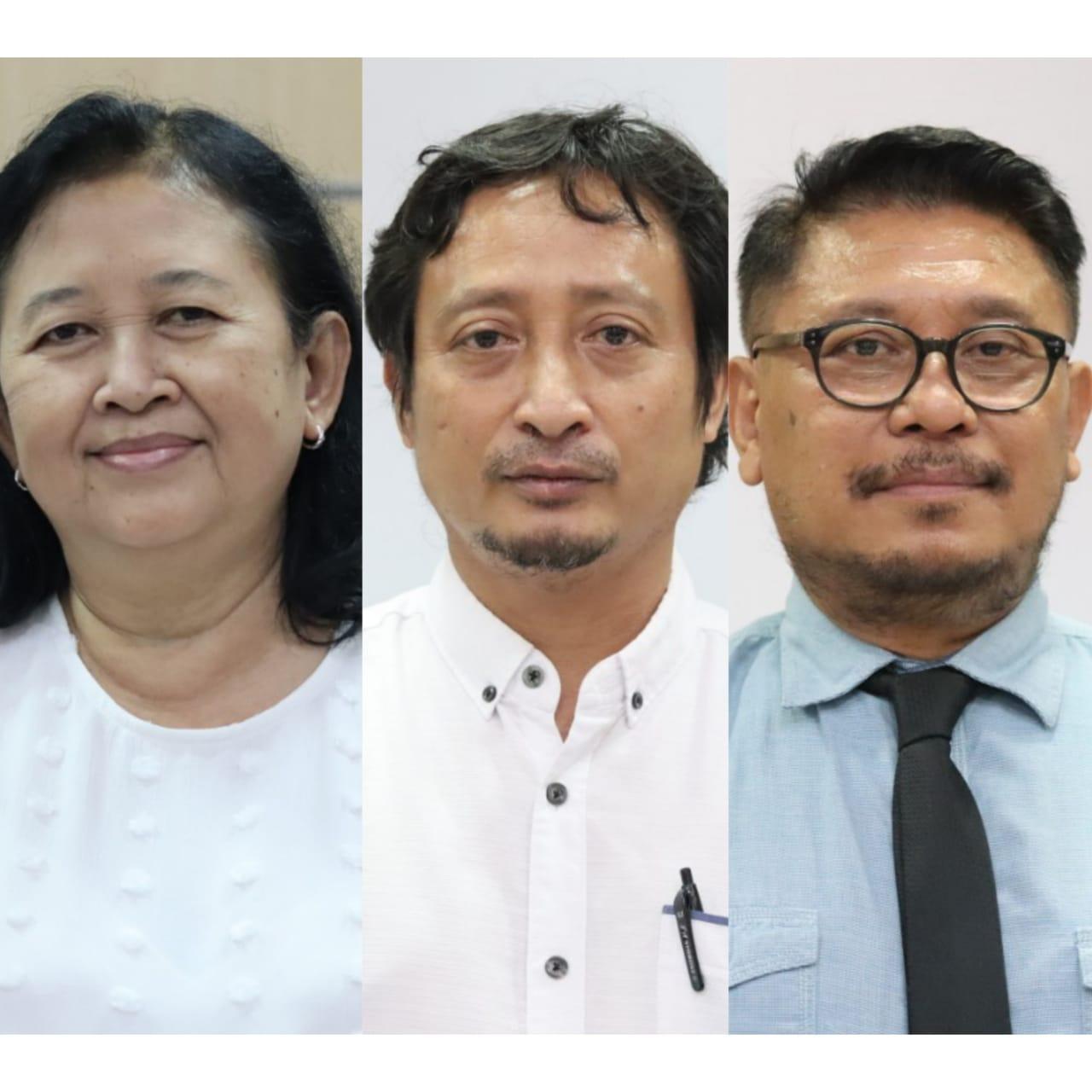 guru-besar-uns-november-2020