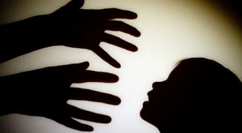 Pengemis Wanita Culik Balita, Selang 2,5 Jam Tertangkap