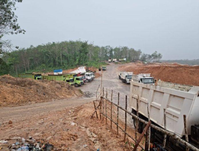 Biang Kerok Pertambangan Indonesia, Kata Dirtipidter Bermula dari Daerah