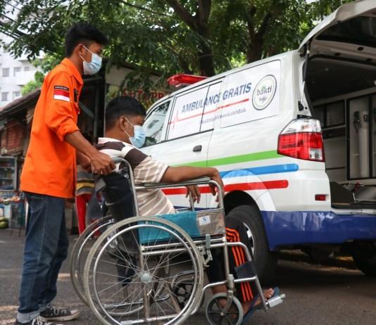 Tugu-pratama-ambulance