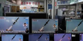 States-North-Korea