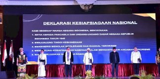 deklarasi-kesiapsiagan-nasional-tangkal-radikalisme
