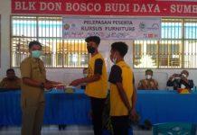 BLK-Don-Bosco1