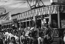 trem-indonesia1