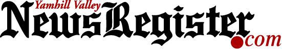 Image result for yamhill valley news register