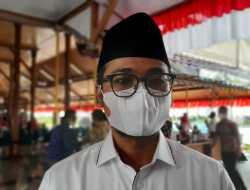 Pemkab Bangkalan Belum Putuskan Pelaksanaan Pilkades Serentak 2021