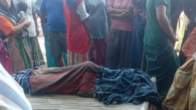 Remaja di Sampang Tewas Tenggelam Saat Mandi di Embung