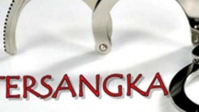 Mantan Kades di Sampang ditetapkan Sebagai Tersangka