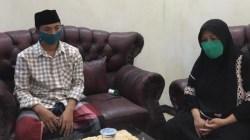Keluarga Korban Pembunuhan di Sampang Surati Kapolri Minta Keadilan