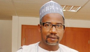 Image result for Bala Mohammed