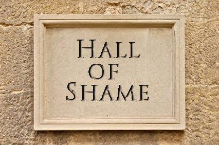 Hall-of-Shame_zpsbbb7109e