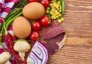 Prețul alimentelor crește de la o zi la alta. Șeful ANPC promite explicații privind aceste scumpiri