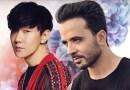 """Varianta în chineză a hitului """"Despacito"""" face furori pe reţelele de socializare din Asia"""