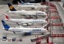 Care sunt cele mai sigure companii aeriene din lume în 2018