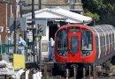 """ATENTATUL terorist de la metroul din Londra: """"Am fost antrenat să ucid de gruparea Stat Islamic"""""""