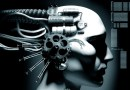 """Se caută """"voluntari"""" pentru proiectul Black Mirror, care va crea inteligența artificială nemuritoare"""
