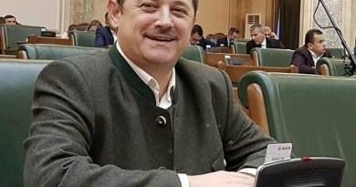 """""""Înseminare artificială"""" pe bani publici concepută de PSD"""