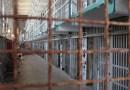 Marea Britanie, țara europeană cu cei mai mulți deținuți în închisori. ROMÂNIA, în top 5