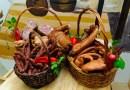 Românii din Spania sunt așteptați la Târgul de Produse Tradiționale Românești în Torrejon de Ardoz-Madrid