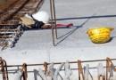 Tragedie în Italia: Un român a murit la locul de muncă lovit de un camion