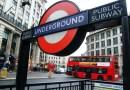Marea Britanie: Greve de avertisment la metroul din Londra