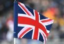 Românii, a doua cea mai mare comunitate non-britanică din Regatul Unit