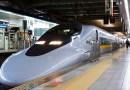 Un tren din Japonia a plecat din staţie cu 25 de secunde mai devreme. Compania feroviară și-a cerut scuze
