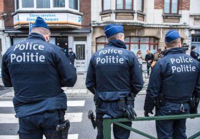 Anchetă în Belgia și România. Grupare infracțională folosea români în construcții