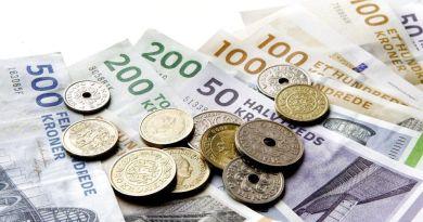 Danemarca: Este corect ca românii și polonezii să primească șomaj după numai o lună de muncă?