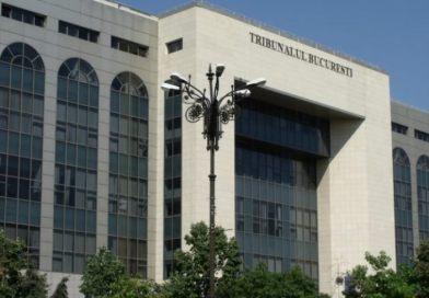 Mită de 63.000 de euro ca să scape de închisoare pentru tentativă de omor calificat