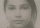 Adolescentă română, dispărută din Leeds, a fost găsită în Londra. Tânarul care era cu ea, suspect de răpire