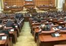 """Analiză dură a PSD făcută de Cristian Tudor Popescu: """"Oricare dintre acești mari puciști poate fi cumpărat"""" – VIDEO"""
