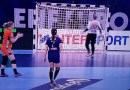 România a pierdut meciul cu Olanda. Are în continuare șanse la semifinale