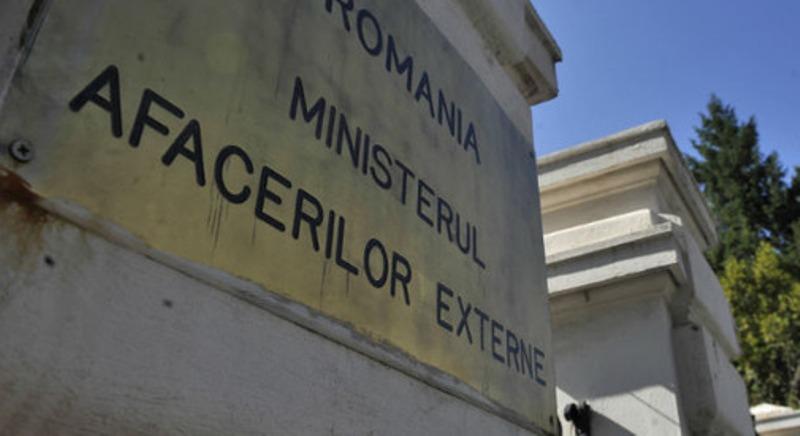 Consulat General al României, inaugurat la Manchester