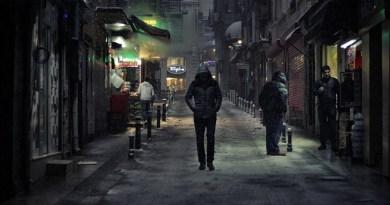 AUSTRIA: Extrema-dreaptă cere ca azilanților să li se interzică să iasă noaptea pe străzi