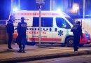Schimb de focuri de armă în Strasbourg. Cel puțin două persoane au fost ucise