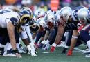 Super Bowl 2019: Los Angeles Rams vs. New England Patriots