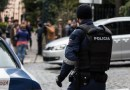 PORTUGALIA: Șase români, arestați pentru trafic de forță de muncă