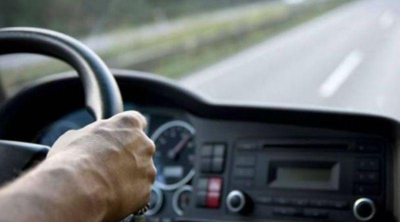 Meseria de șofer, cea mai căutată pe piața muncii din țară. Dar românii preferă salariile din străinătate