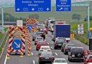 GERMANIA: Ce trebuie făcut în cazul unei tamponări sau al unui accident. Ce alte reguli rutiere există